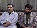 [17] Sahib Dilan صاحبدلان - Ramadan Serial - Urdu