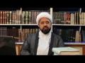 فضائل امام المتقین علی - H.I. Amin Shaheedi - Urdu