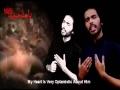 Hay Haidar, Hay Haidar (a.s) - Noha Shahadat Imam Ali (a.s) - Urdu sub English