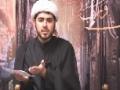 [18][Ramadan 1434] (Shahadat) - Characteristics of Imam Ali (a.s) - H.I. Mahdi Rastani- 27July- English