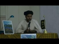 who has the Secrets of Quran   Secrets of Quran Benefits of Quran By MRJK p1 English