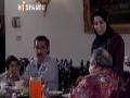 [Episodio 15] Los piadosos - The Pious - Ramadan Serie Especial - Spanish