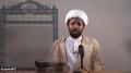 [15][Ramadhan 1434] Sh. Jafar Muhibullah - Spiritual Elevation - English
