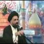 15-Wilayat Mahvare Deen 2007 - 7B- Urdu