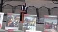 [AL-QUDS 2013] Edmonton, Canada - 2 August 2013 - Imam Gomaa - English