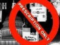 The FDA - Federal drug administration caters to the pharmaceutical industry - English