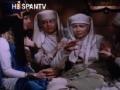 [Episodio 39] José, el Profeta - Prophet Yusuf - Spanish