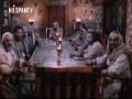 [Episodio 41] José, el Profeta - Prophet Yusuf - Spanish