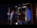 How it is made: Solid Tires - English
