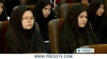 [02 August 13] The effects of Quran on Islamic civilization discussed in Tehran Seminar - English