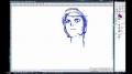GIMP - Animating in GIMP - English