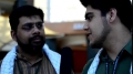[MC 2013] Random Interviews 02 - Muslim Congress Conference 2013 - English