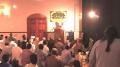 Eid-ul-Fitr Sermon (Central Eid Salaat) - H.I. Hurr Shabbiri - Houston, TX - 9 August 2013 - English