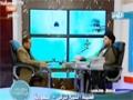 مطارحات في العقيدة | التكفير والتفسيق في تراث ابن تيمية Arabic