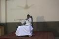 Islami Tejarat Ke Usool - Session 1 - A - By Syed Ali Murtaza Zaidi - Urdu