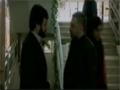 [02] Drama Serial : Sarab - سراب - Urdu