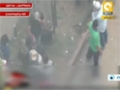 [14 August 2013] Egypt Brotherhood: 2,200 people killed, 10,000 injured in Cairo - English