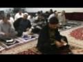 Part1 - Dua Kumail By Molana Syed Jan Ali Kazmi Hong kong 2013 - Urdu