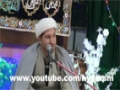 [Jashne Ahlulbaith (as)] H.I Idress in melbourn - 12 Shaban - urdu