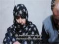 The Forgotten People - Hazara People - English
