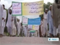 [18 August 2013] Pakistanis condemn massacre of people in Egypt - English