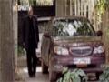 [Episodio 19] Los piadosos - The Pious - Ramadan Serie Especial - Spanish