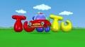 TuTiTu - Wooden Car - All Languages Other
