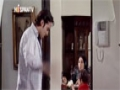 [Episodio 20] Los piadosos - The Pious - Ramadan Serie Especial - Spanish