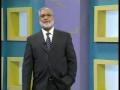 [08] ] Princilpes of Management - Dr. Rashid kausar - English