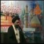 20-Wilayat Mahvare Deen 2007 - 8C -Urdu