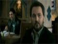 [10] Drama Serial : Sarab - سراب - Urdu