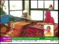 شہید زندہ ہے - Muhammad Mehfooz shaheed Nishan-e Haider Story After Shahadat - Urdu
