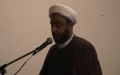 2nd Dawn of Islam - Conference at Calgary - Sheikh Abu Jaffer - English