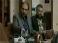 [12] Serial Sarab - سراب - Urdu