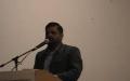 2nd Dawn of Islam  Conference at Calgary - Fayyaz Mehdi of CASMO - English