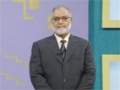 [15] ] Principles of Management - Dr. Rashid kausar - English