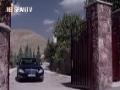 [Episodio 24] Los piadosos - The Pious - Ramadan Serie Especial - Spanish