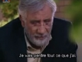 [13] Chute d un Ange - Fall of an Angel - Ramadan Special - Farsi sub French