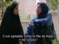 [15] Chute d un Ange - Fall of an Angel - Ramadan Special - Farsi sub French