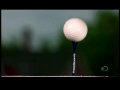 How Its Made - Golf Tees - English