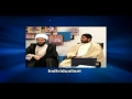 (Must watch) English Talk shows reply to Youth Issues Promo