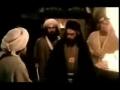 Movie - Velayate Eshgh (7a of 9) - Persian