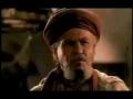 Movie - Velayate Eshgh (6b of 9) - Persian