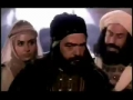 Movie - Velayate Eshgh (5a of 9) - Persian