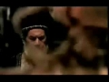 Movie - Velayate Eshgh (4a of 9) - Persian