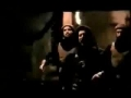 Movie - Velayate Eshgh (3b of 9) - Persian