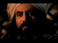 Movie - Velayate Eshgh (3a of 9) - Persian