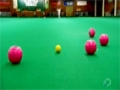 How Its Made - Lawn Bowls - English