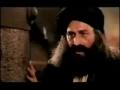 Movie - Velayate Eshgh (1b of 9) - Persian