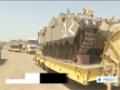 [28 August 2013] israel preparing for pre-emptive strike on Syria - English